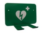 AED muurhouder